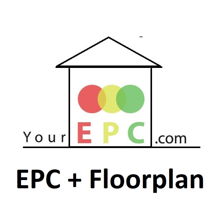 Epc And Floor Plan Your Epc